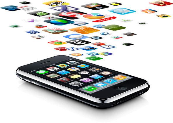 「家電量販店アプリのインストールサービス」の画像検索結果