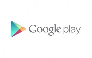 20120307_google_play_logo_01