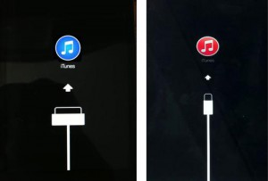 How-to-get-iphone-in-and-out-of-recovery-mode-iOS-8-Connect-itunes_thumb