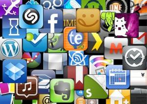 iphone_app2