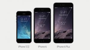 iphone6-iphone6plus-6