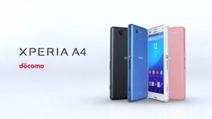 Xperia-A4-SO-04G-1024x576